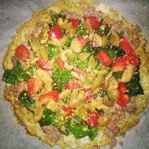 cauliflower-pizza