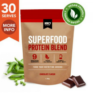 Vegan_protein_powder