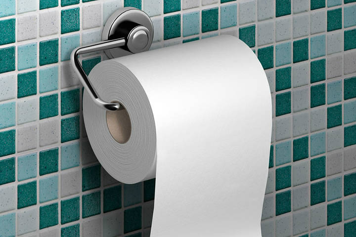 constipation_tips