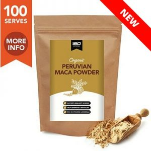 Maca_powder