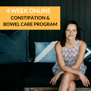 constipation_program