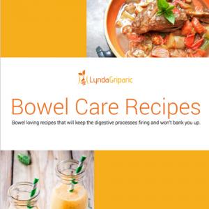 Bowel_care_recipes